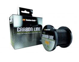 Леска Tandem Baits Carbon Line