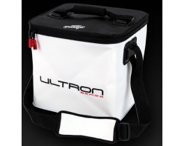 Ultron HD Welded Large Bag сумка