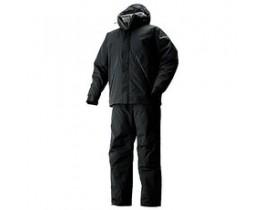 Dryshield костюм зимовий чорний Shimano