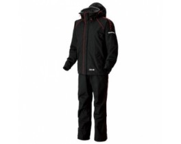 Shimano DRY SHIELD WINTER SUIT костюм зимовий