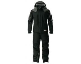 Shimano Dry Shield Winter Suit костюм зимовий