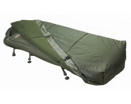 Одеяло для роскладушки invader