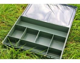 Коробка T-Box  большая