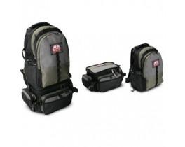 Rapala Комбинированный рюкзак 3-in-1