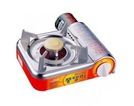 Газовая плита Mini Range Kovea