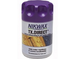 Спрей Tx direct wash-in Nikwax