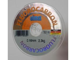 Леска Флюорокарбон Climax