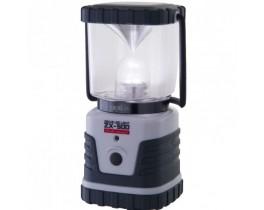 Фонарь Zexus Professional 300 lm ipx4
