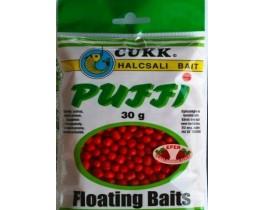 Воздушное тесто Cukk PUFFI mini