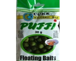 Воздушное тесто Cukk PUFFI midi