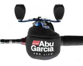 Чехол для катушки Abu Garcia Revo Low-Profile Neoprene Cover