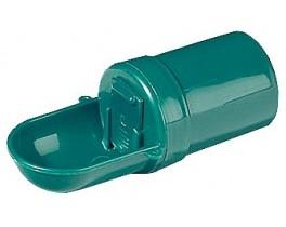 Коробочка для опарыша Jaxon RH-177