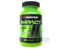 Tandem Baits Impact Attract Dip 100 ml