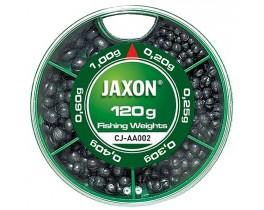 Комплект грузов Jaxon CJ-AA