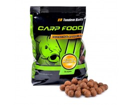 Tandem Baits Euro Boilies   NEW PACK!