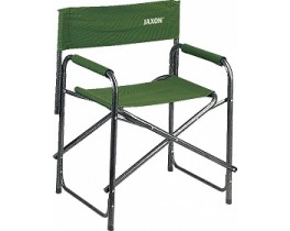 Кресло Jaxon KXY011