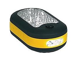 Лампа Jaxon AJ-LAR111