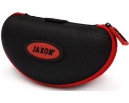 Чехол для очков Jaxon