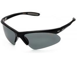 Очки поляризационные Jaxon X22