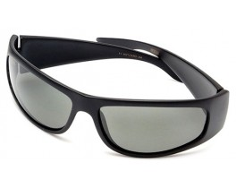 Очки поляризационные Jaxon  X31