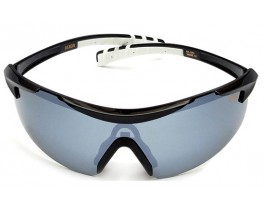 Очки поляризационные Jaxon X34