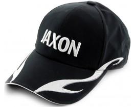 Бейсболка Jaxon дышащая водонепроницаемая UJ-CZ101