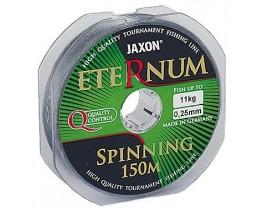 Леска Jaxon Eternum Spinning