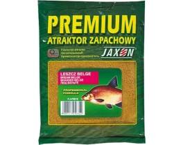 Активатор Jaxon Premium