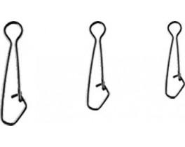 Застежка Jaxon Hook