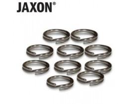 Кольцо заводное Jaxon