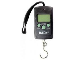 Весы электронные Jaxon