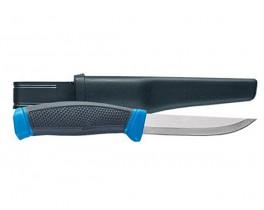 Нож рыболовецкий Jaxon AJ-NS02A