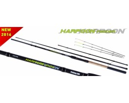 Удилище Fishing ROI Harpoon Feeder 360 90g