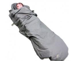 Спальник одеяло Nash Shroud Wide Boy