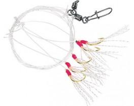 Оснасткa для морской рыбалки Jaxon AJ-MA28