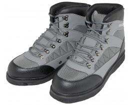 Ботинки Jaxon для вейдерсов AK-BZI