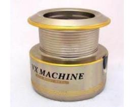 Шпули Jaxon VX Machine