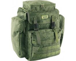 Рюкзак Jaxon UM-PLF01 44x25x47cm