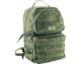 Рюкзак Jaxon UM-PLH01 32x25x45cm