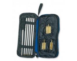 Набор для чистки штекерных удилищ Jaxon AK-KZE024