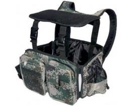Сумка-рюкзак Jaxon UJ-RH01 для зимнего ящика