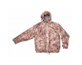 Куртка Tandem Baits Phantom EX Camo