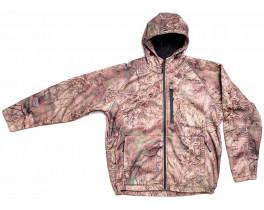 Куртка Tandem Baits Phantom EX Hood Camo