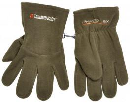 Перчатки Tandem Baits Phantom EX поларовые