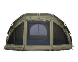 Палатка карповая Tandem Baits Phantom Base