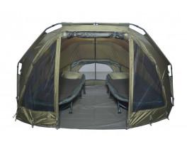 Палатка Tandem Baits Phantom Base EXL