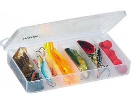 Коробка Jaxon RH-150 18x10x3cm