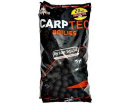 Бойлы Dynamite Baits Carp-Tec 2kg
