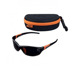 Очки Fox Sunglasses XT4