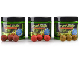 Бойлы Tandem Baits CF Perfection Hookers 18mm 120g